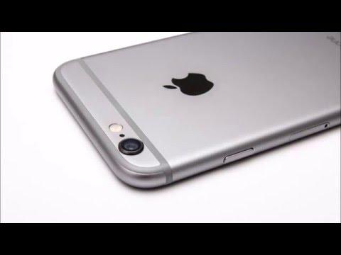 iPhone 6 ringtone   Opening Download link in description medium