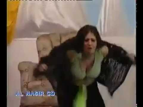 Pak Giyan Ambian (hot Mujra) video