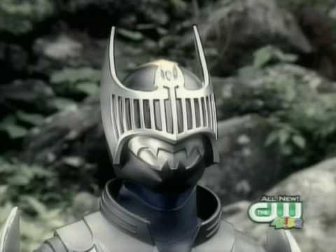 Kamen Rider Dragon Knight [MV] - Beyond the Mirrors
