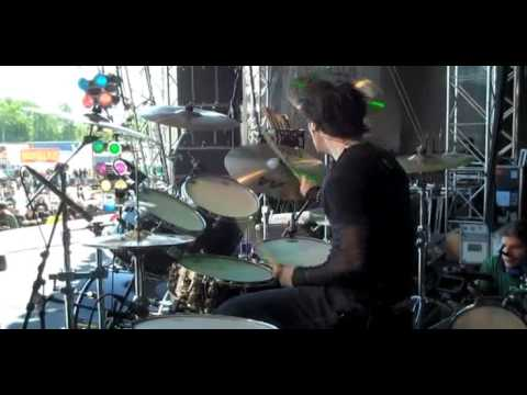 impellitteri-sweden-rock-2009-glen-sobel-drum-cam.html