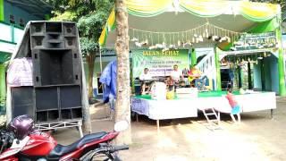 download lagu Cek Sound Av  Sound System gratis