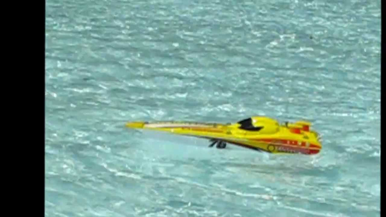 rc boat for sale philippines with Rc Boats Burlington Ontario on 4Zptiobeeag moreover Philippines Cebu Bantayan Island  house For Sale USD 90205226 also Product detail in addition Engines Generators furthermore Product detail.