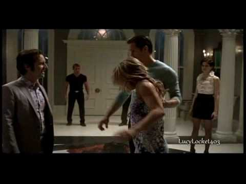 FOR AIRDATE JULY 25TH 2010: Russell goes to Louisiana to take the next step in his quest for power. Sookie worries what Lorena has in store for Bill. Jason and Lafayette face obstacles in...