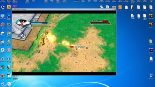download lagu How To Download And Install Dragonball Xenoverse Pc gratis