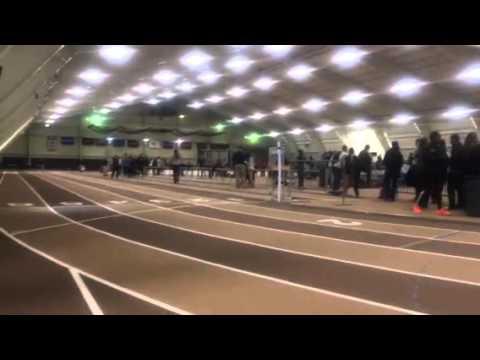 jc track meet 2013 tx68