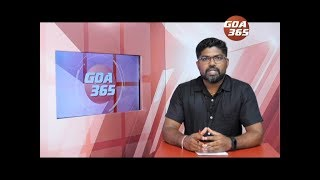 GOA 365 20th July 2019 Konkani Khobro