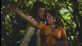 Qasam Khao Tum Ek Baar Madhosh 1974