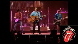 The Rolling Stones Video - The Rolling Stones - Let It Bleed - Live OFFICIAL