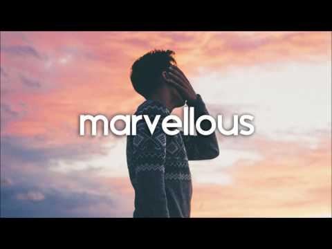 Lewis Capaldi - Bruises (Delta Jack Remix)