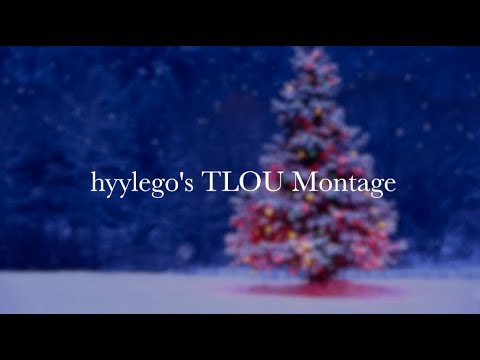 The Last of Us Remastered   Christmas Special Edition Montage MP3