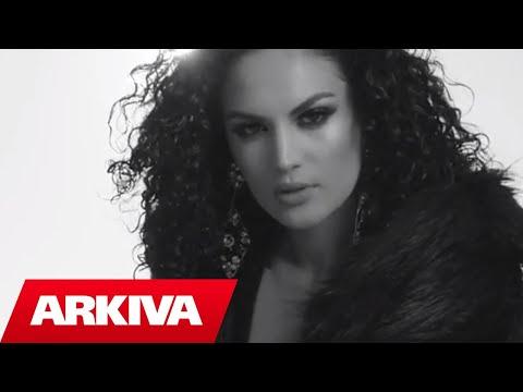 Sheila - T'iki T'iki (Official Video 4K)