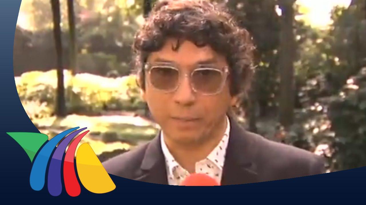 Alistan el programa m xico tiene talento noticias de for Noticias sobre espectaculos