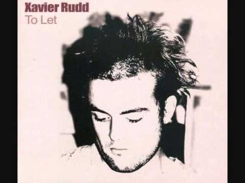 Xavier Rudd - Things Meant to Be