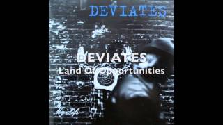 Watch Deviates My Life video