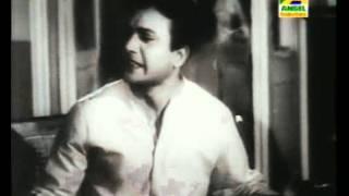 Bhranti Bilash   UTTAM KUMAR AND BHANU