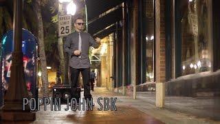 download lagu 7th Sense  Poppin John  Trap gratis