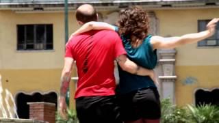 Download Lagu #EntreLaCiudad Gratis STAFABAND