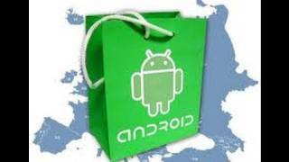 WORLD of ANDROID - Customize ur Phone