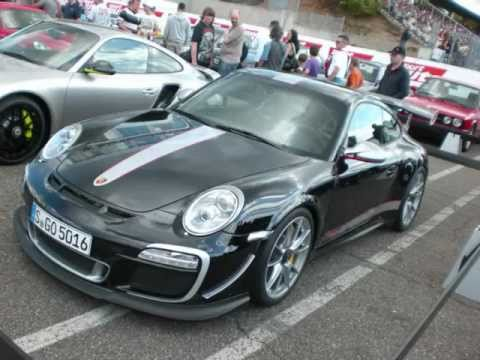 porsche 911 gt3 rs 4 0 997 2 tuner grand prix 2011 youtube. Black Bedroom Furniture Sets. Home Design Ideas