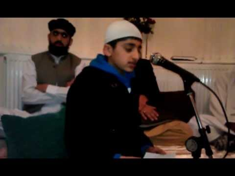 Be Khud Kiye Dete Hain By Baghdadi video