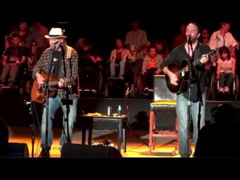 Dave Matthews & Tim Reynolds - 10/23/11 - [Full Show] - Shoreline - [Multicam/Synced/Fan]