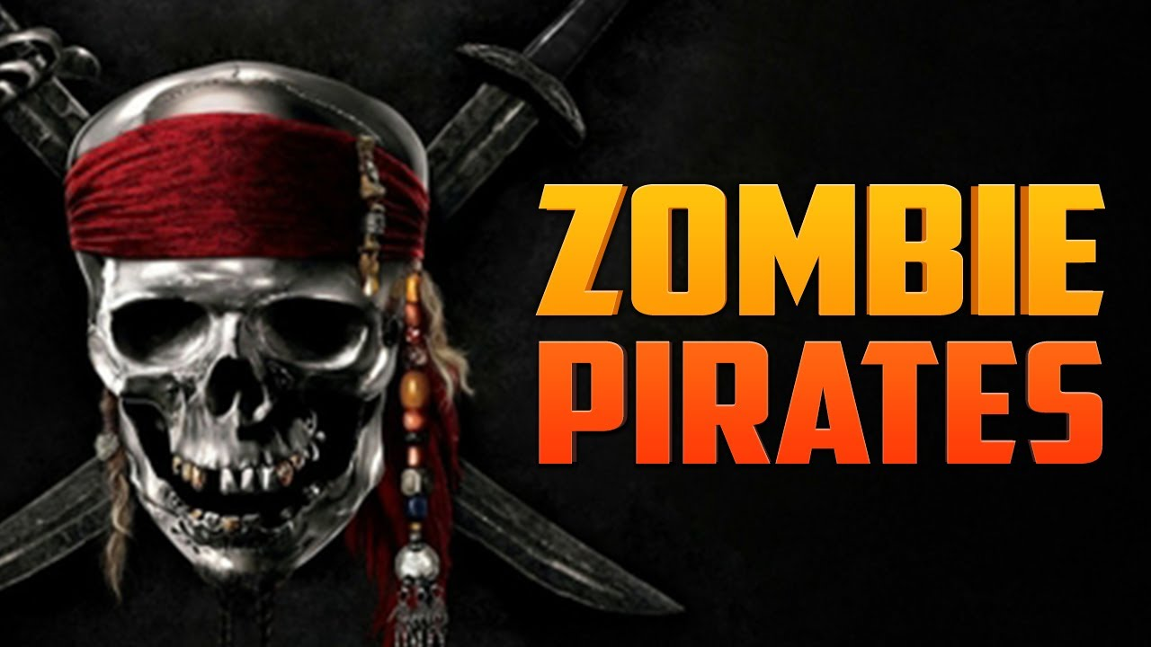 zombie the pirate 31 bay rob torrent download