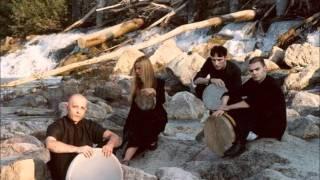Ataraxia - Tu Es La Force Du Silence