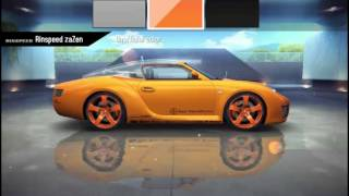 Asphalt 8: Airborne 2.3.0k All New Cars and Price (The Lunar New Year update)