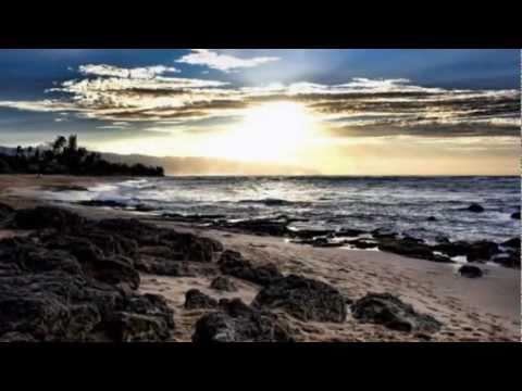 Ricardo Arjona - Ricardo Arjona - Fuiste t� feat. Gaby Moreno (Video Oficial)