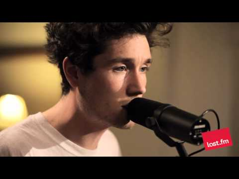 Bastille - Bad Blood (Last.fm Sessions) Music Videos