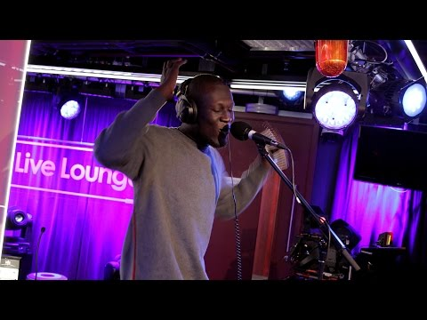 Stormzy - Hold On, We're Going Home/6 Words (Drake/Wretch 32 Cover)