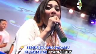 Nella Kharisma - Penyesalan Abadi [OFFICIAL]