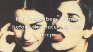 Watch Shakespears Sister The Trouble With Andre video
