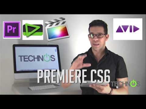 El Mejor Programa Para Edición de Videos