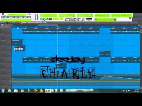 deejay charly-SUsu bendera mix .wmv