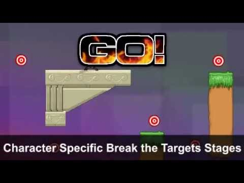 McLeodGaming Direct - Super Smash Flash 2 Beta (1/25/15)