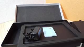 Cube iWork11 Stylus מחיר