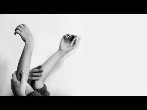 Oliver Riot - Hallucinate