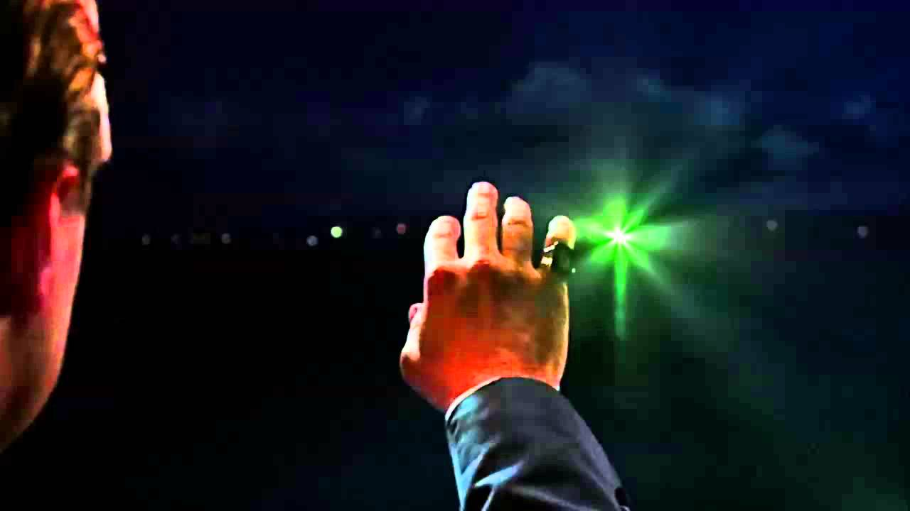 gatsby green light clip - photo #18