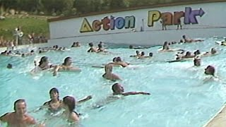 Abandoned Locations: Action Park(New Jersey)