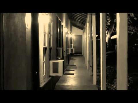 Нигатив (Триада) Ft. Дино - Измена 2011 / Дом из песка / HD