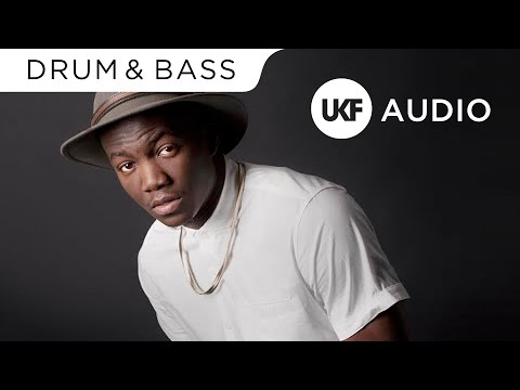 Jacob Banks - Move With You (High Contrast Remix)