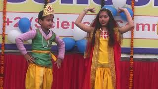 download lagu Blue Star Public School  Hamirpur H.p.  Annual gratis