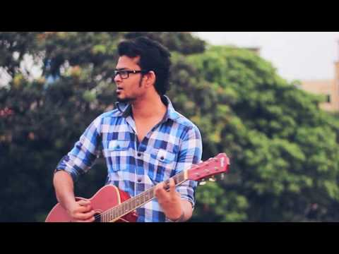 Thikana by Tahsin (Male Version) Bangla New Song 2017