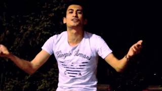 iSyanQaR26 - İsyankar Ettin [ Official Video ]