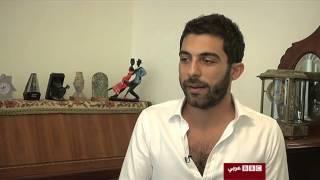 Alternative Cinema: Selim Murad   سينما بديلة: مقابلة مع سليم مراد