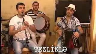 EVİMİN QONAQLARI ANONS LİDER TV - SƏRXAN KƏRƏMOĞLU