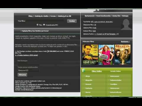 film online bez rejestracji Footloose 2011 Lektor PL Cały film
