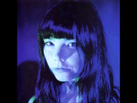 Hyperballad (Brodsky Quartet version)-Bjork (Telegram).wmv