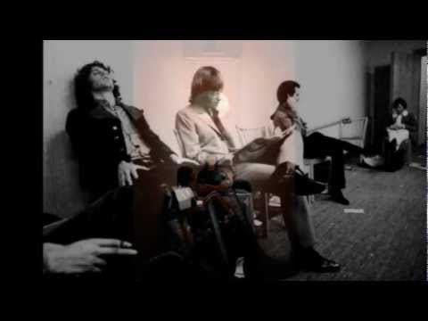 THE DOORS wishful sinful (sub español)